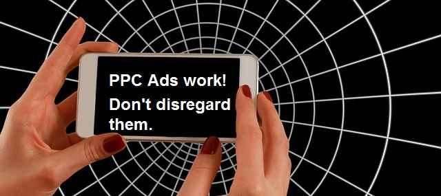 PPC Ads