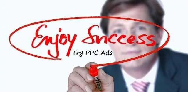 make money with ppc ads