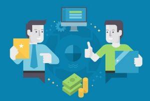 online marketing for seniors
