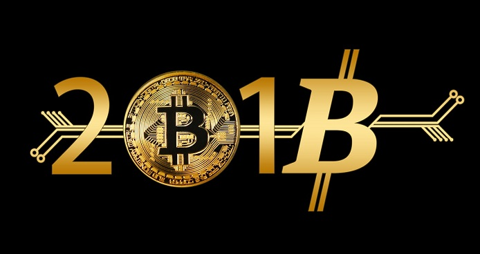duying bitcoin